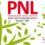 Practitioner en PNL (Nivel 1 en PNL)